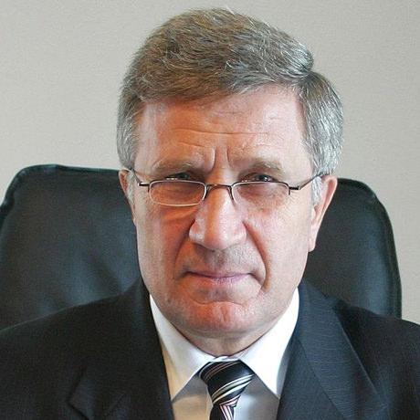 Dr.Vladimir Shemchyshyn