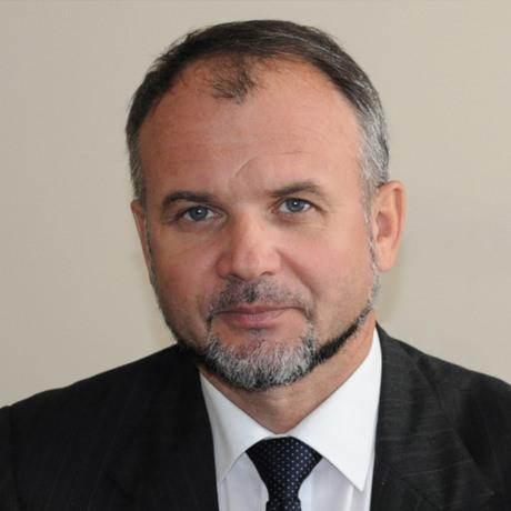 Vladimir Pomazkov